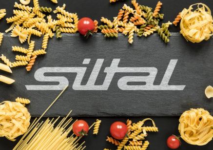 bg-siltal-blog-1